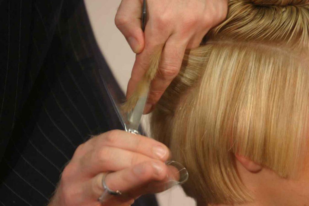 Haarschnitt1