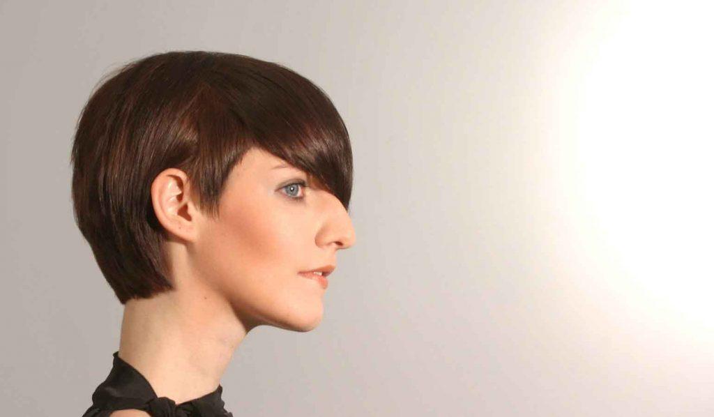Haarschnitt2