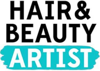 HairBeautyArtist