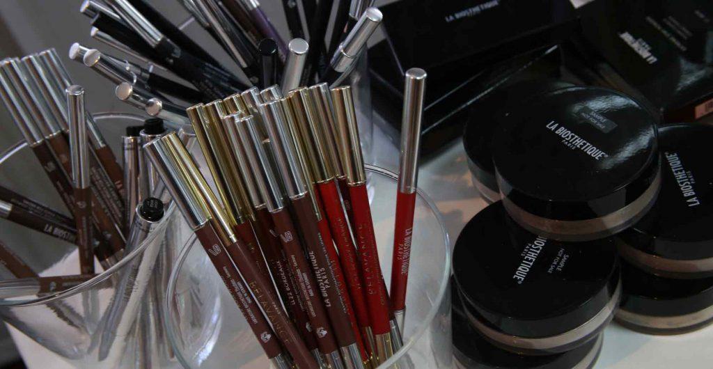 Make_up_Produkte01
