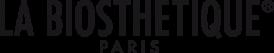 la-bio-logo